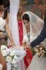 Свадебная фотосъёмка Тимур и Анифе