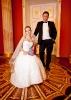 Свадебная фотосъёмка Андрей и Екатерина