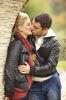 Дима и Олеся Love-story